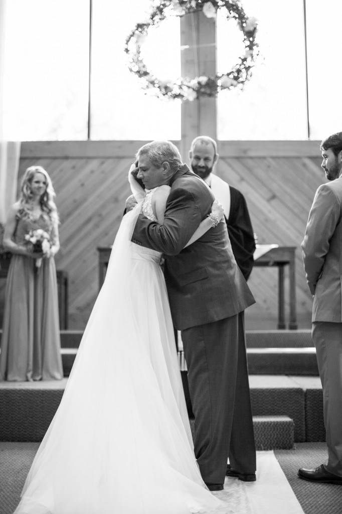 ClaireElysePhotography_VirginiaWeddingPhotography-146