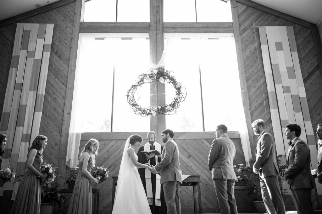 ClaireElysePhotography_VirginiaWeddingPhotography-155