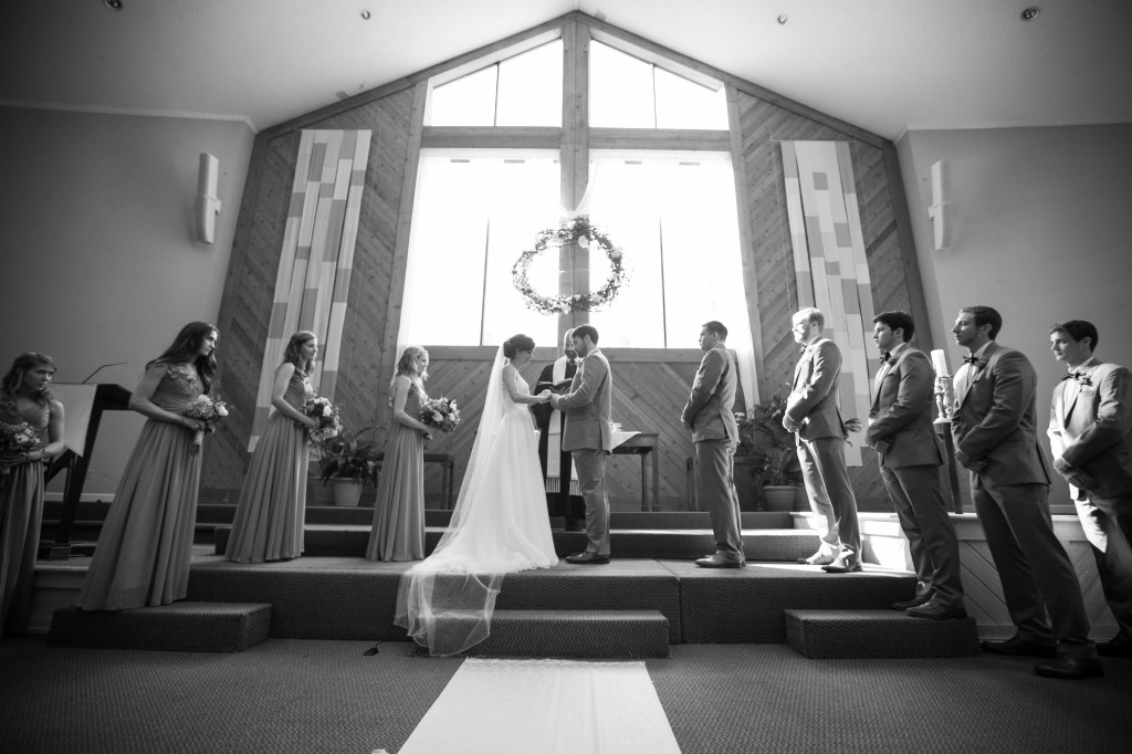 ClaireElysePhotography_VirginiaWeddingPhotography-163