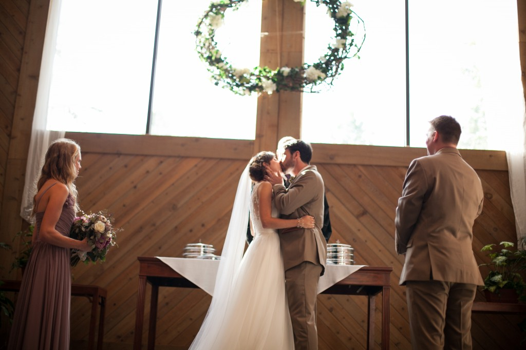 ClaireElysePhotography_VirginiaWeddingPhotography-169