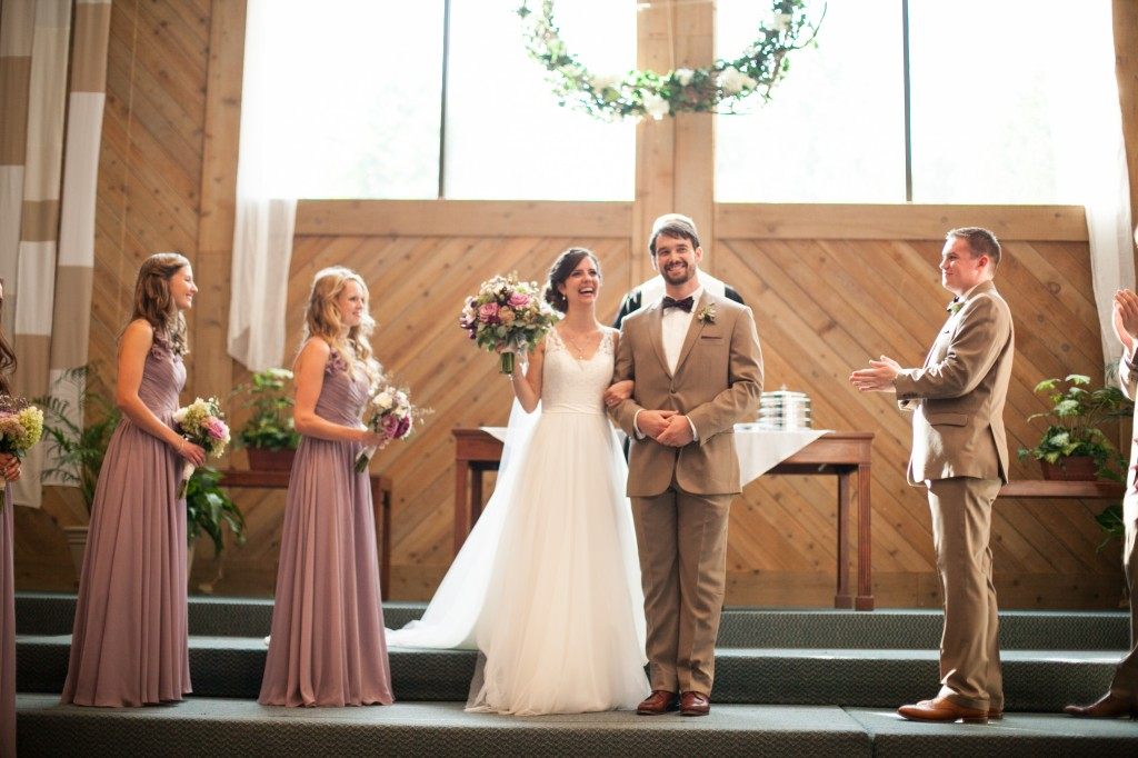 ClaireElysePhotography_VirginiaWeddingPhotography-174
