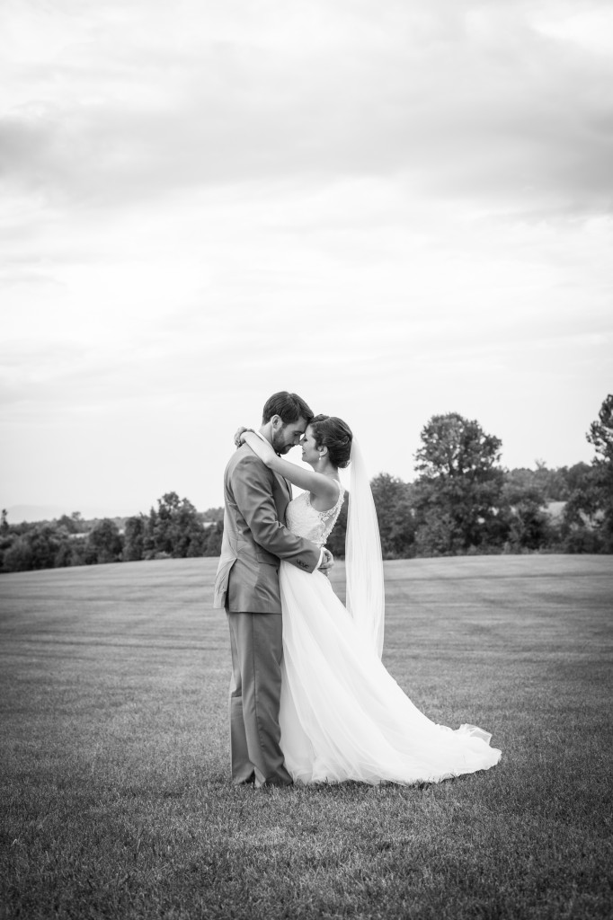 ClaireElysePhotography_VirginiaWeddingPhotography-196