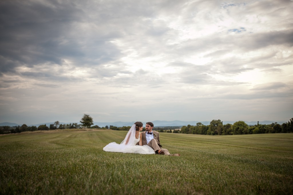 ClaireElysePhotography_VirginiaWeddingPhotography-198