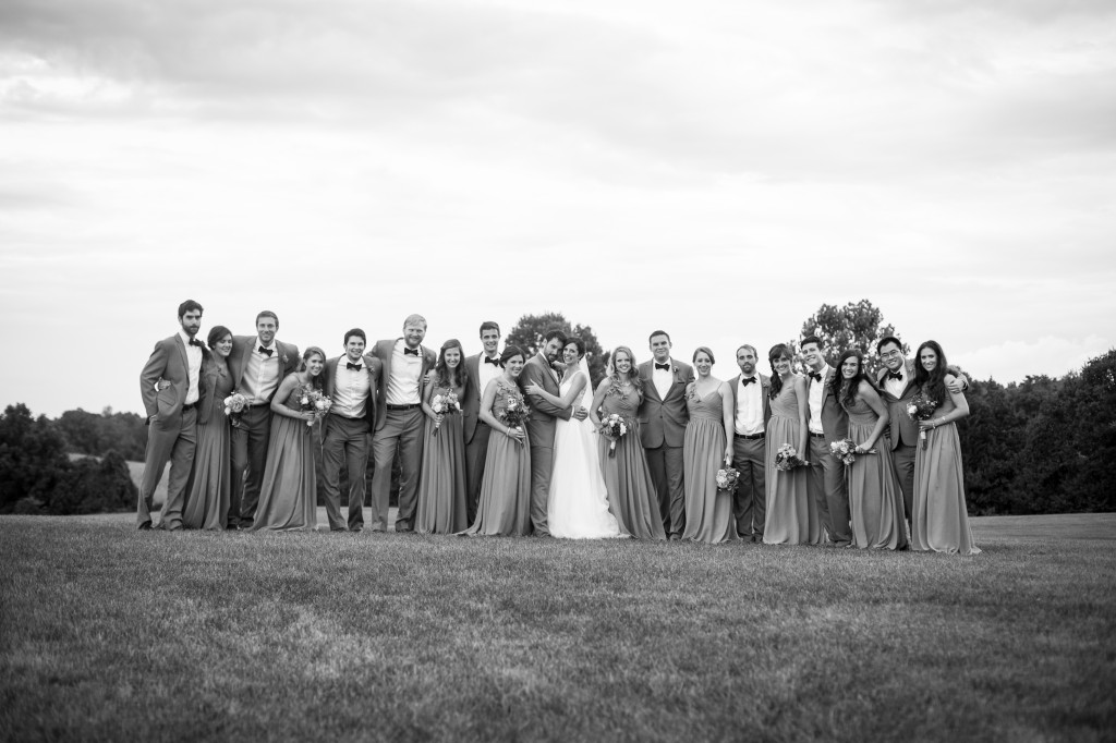 ClaireElysePhotography_VirginiaWeddingPhotography-210