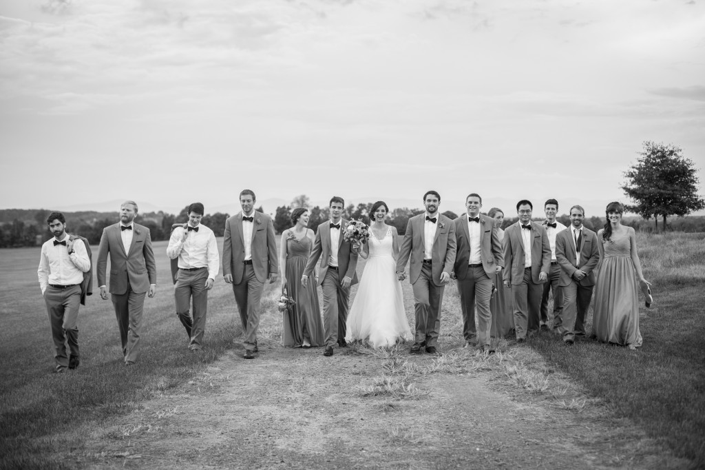 ClaireElysePhotography_VirginiaWeddingPhotography-218