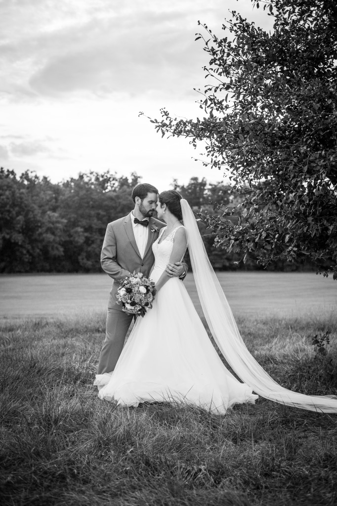 ClaireElysePhotography_VirginiaWeddingPhotography-220