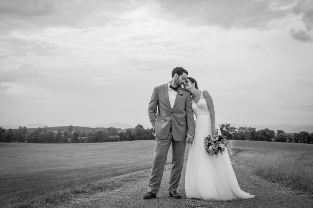 ClaireElysePhotography_VirginiaWeddingPhotography-223