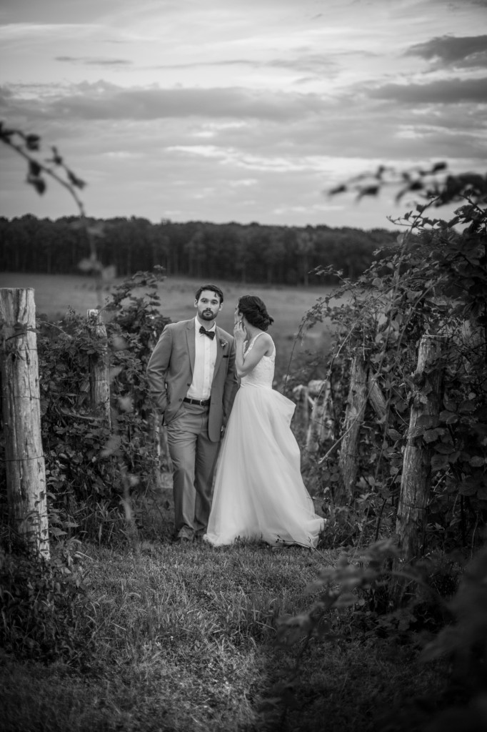 ClaireElysePhotography_VirginiaWeddingPhotography-266