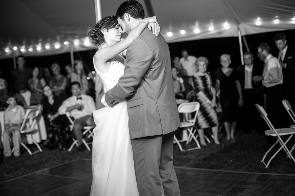 ClaireElysePhotography_VirginiaWeddingPhotography-283