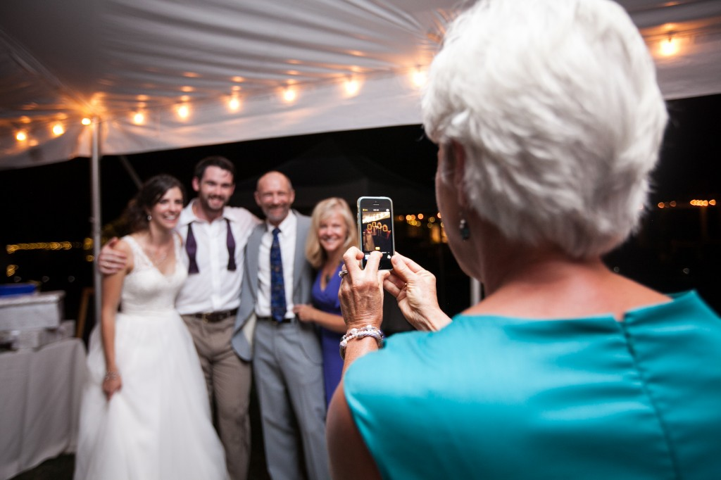 ClaireElysePhotography_VirginiaWeddingPhotography-290