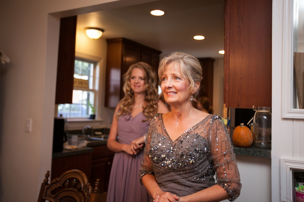 ClaireElysePhotography_VirginiaWeddingPhotography-31