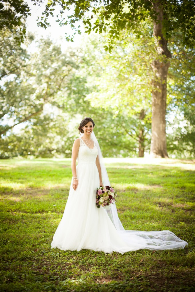 ClaireElysePhotography_VirginiaWeddingPhotography-64