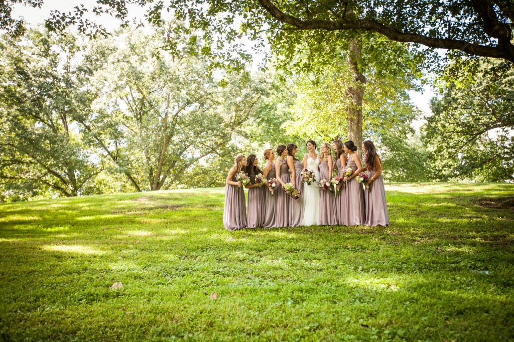 ClaireElysePhotography_VirginiaWeddingPhotography-75