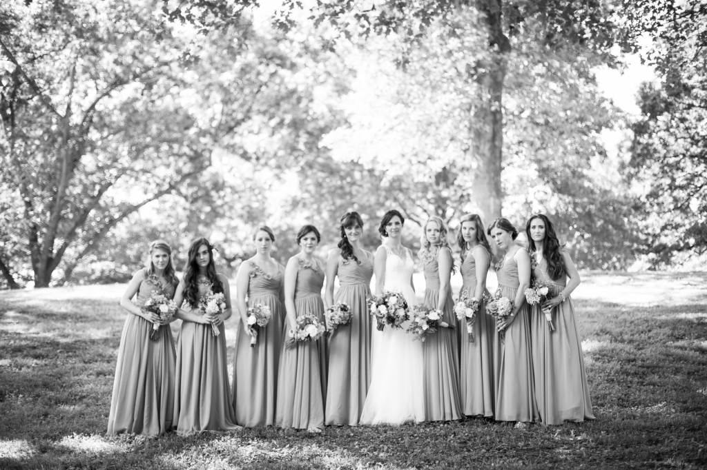 ClaireElysePhotography_VirginiaWeddingPhotography-81