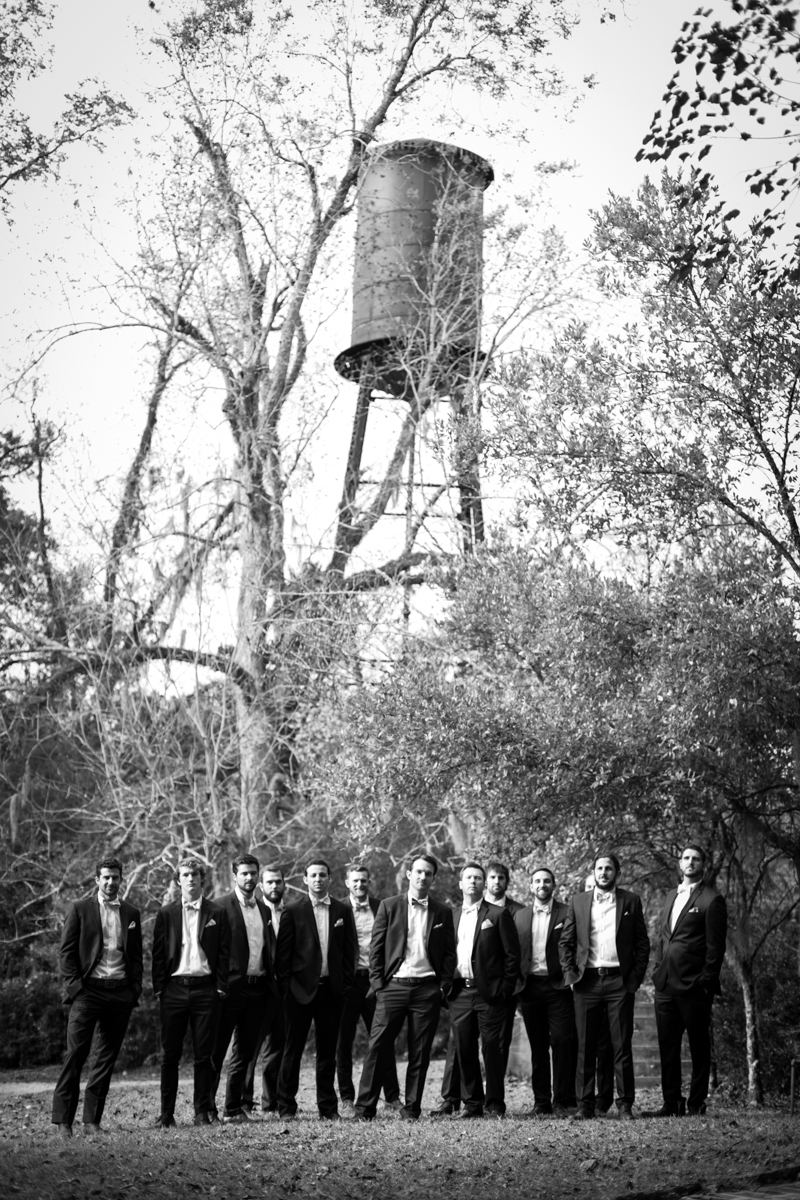 Claire Elyse PHotography, groomsmen photos, Baton Rouge Photographer