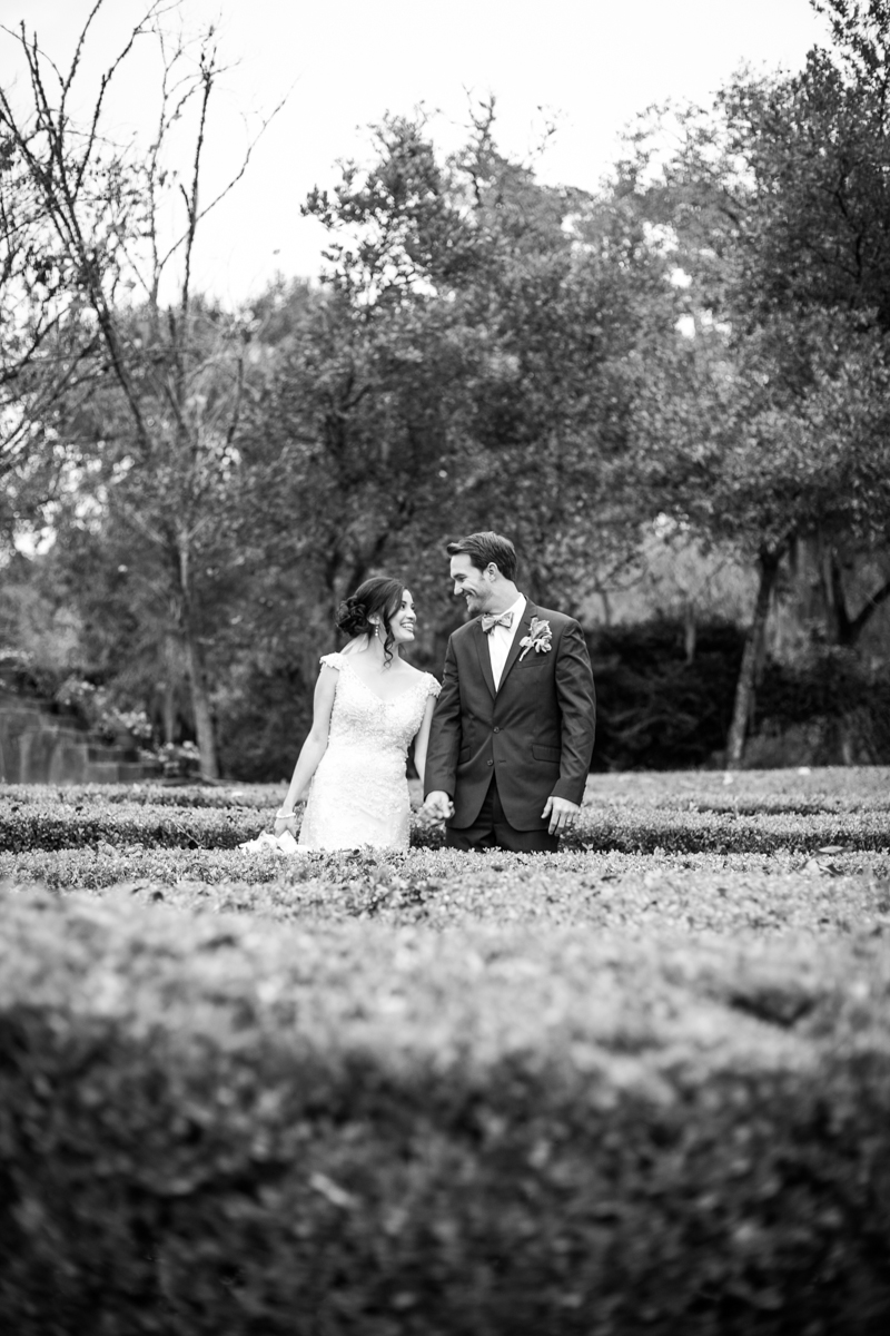Baton Rouge Wedding Photographer, Claire ELyse Photography