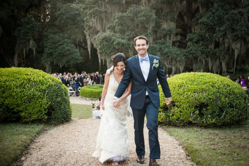Baton Rouge Wedding Photographers, Claire Elyse Photography