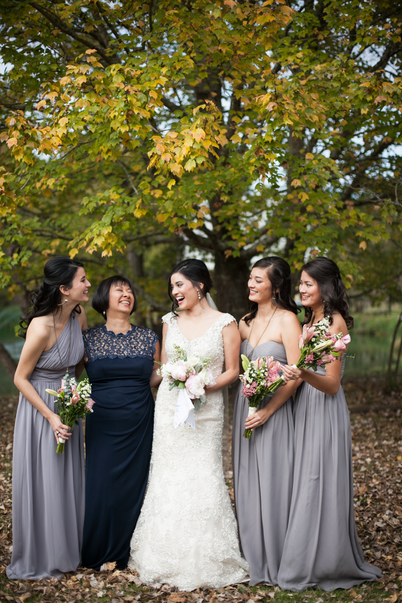 bridesmaids, Baton Rouge Wedding PHotographer