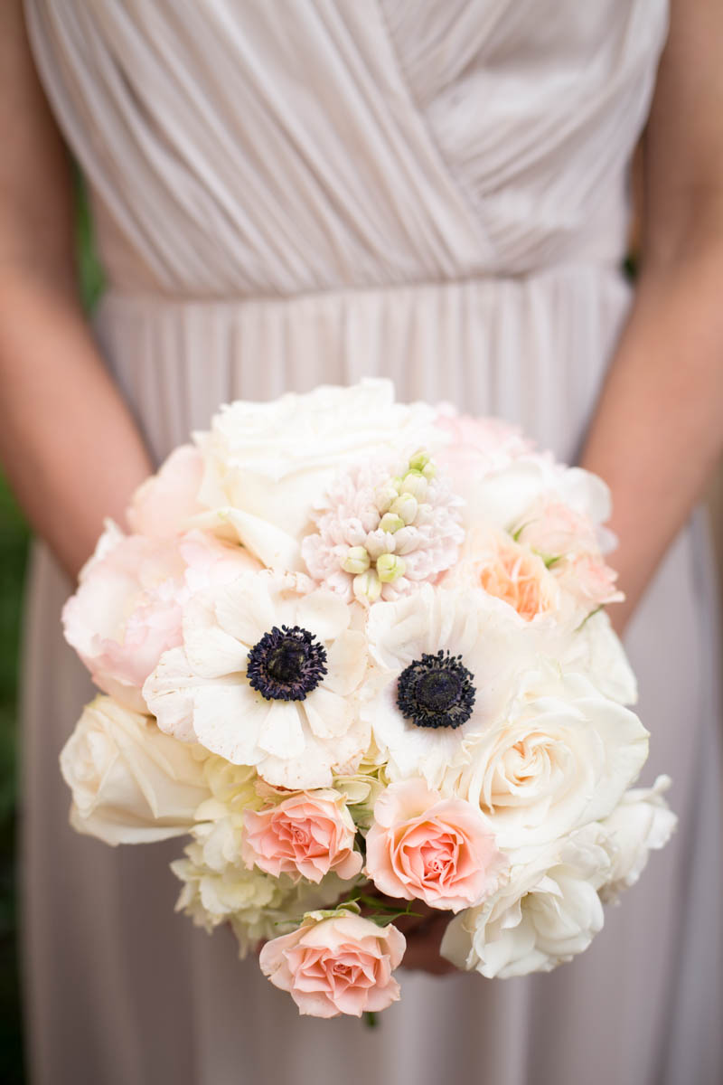 New Orleans Florist, Claire Elyse Photography