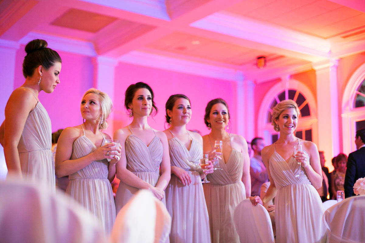 Taylor & Andrea..New Orleans City Park Wedding — Claire Elyse