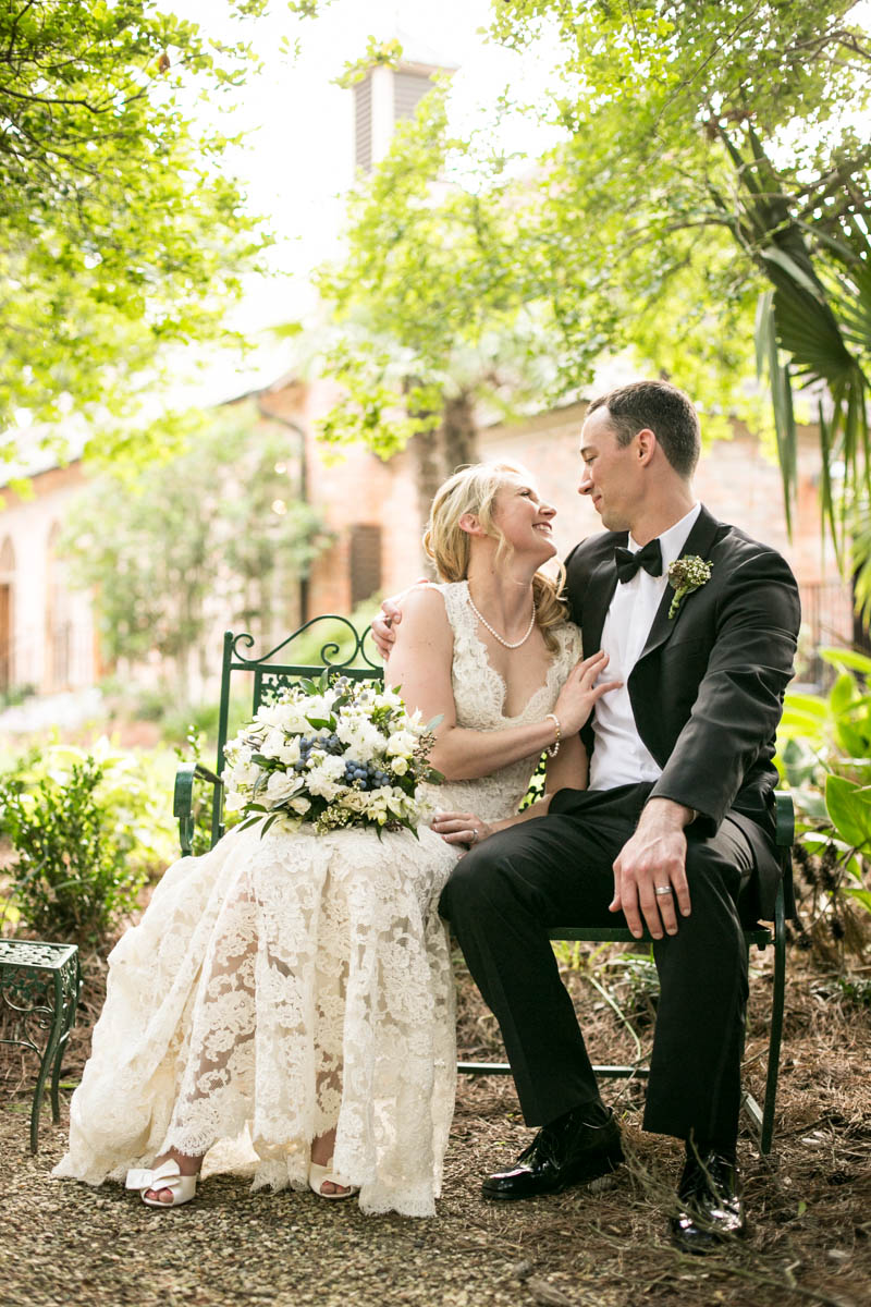 Bride Baton Rouge Wedding Photographer