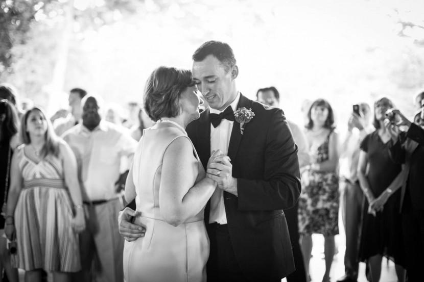 Baton Rouge weddings, Steele Burden Memorial Orangerie, bride and groom
