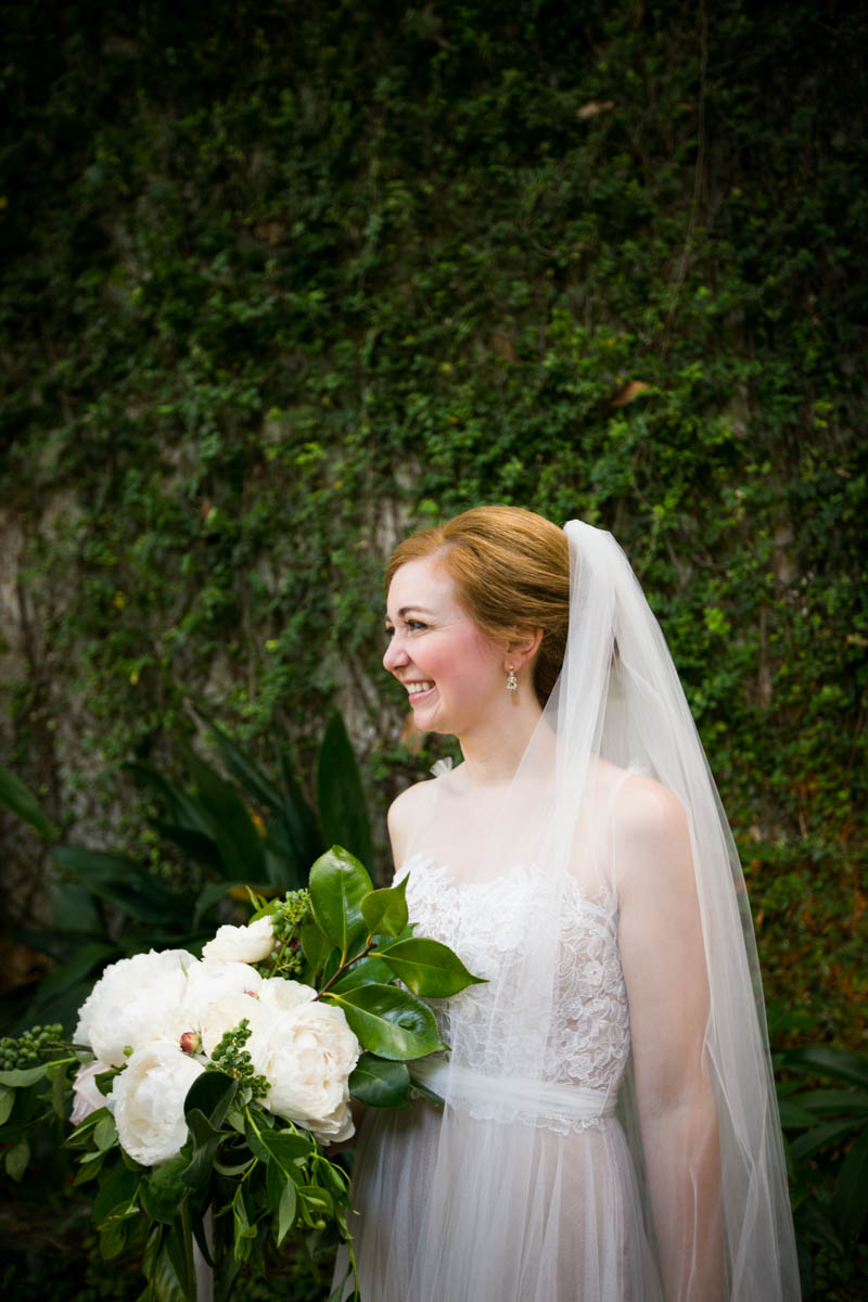 Maison Montague Weddings, New Orleans Photographer, bride and groom