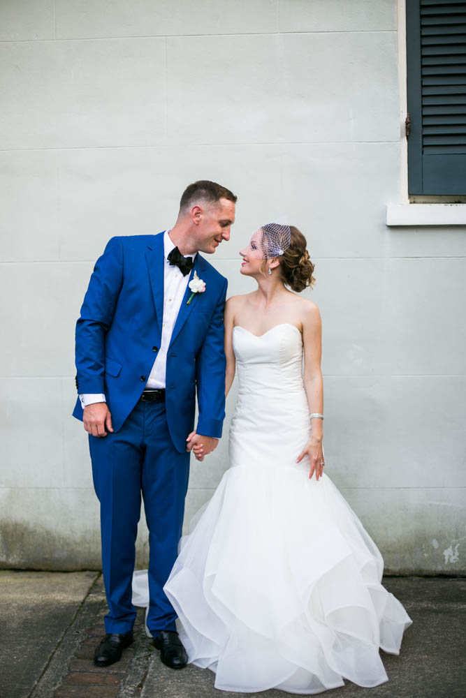 Philip&SashaWedding_ClaireElysePhotography-9101