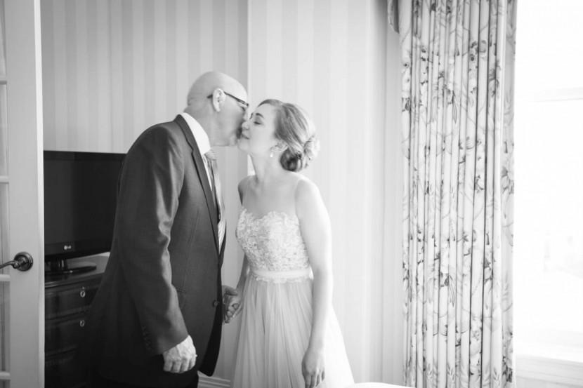 New Orleans Wedding Photographers_Hotel Monteleone