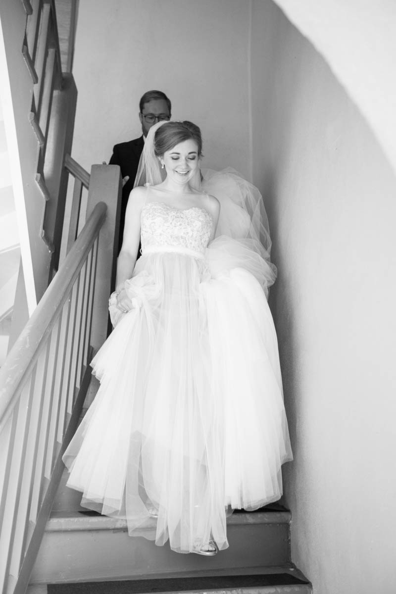 Travis&JaimeeWedding_ClaireElysePhotography-4244