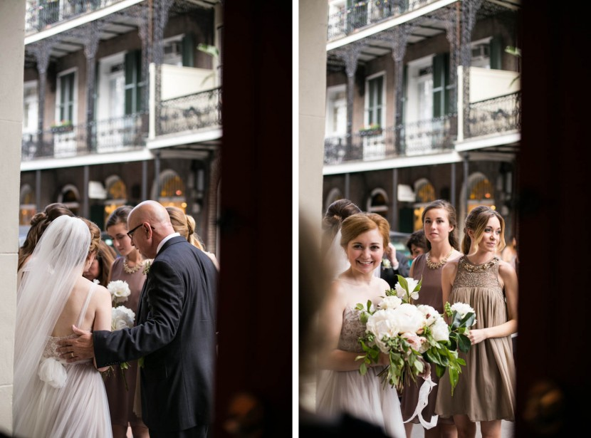 French Quarter Wedding_New Orleans Wedding Photography