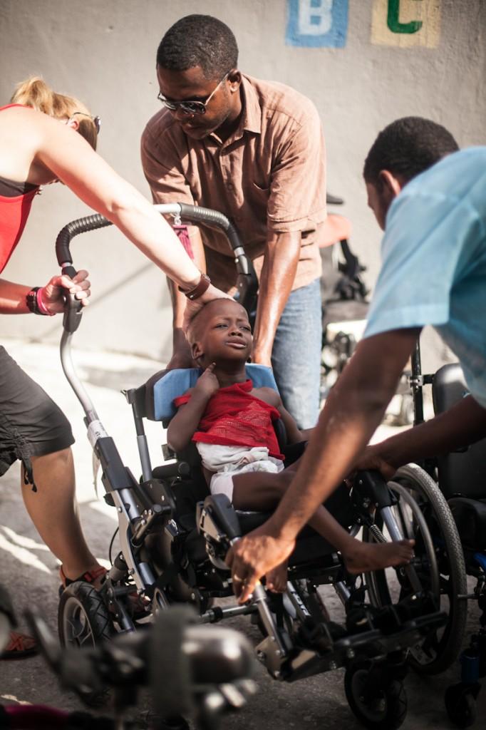 Haiti-131