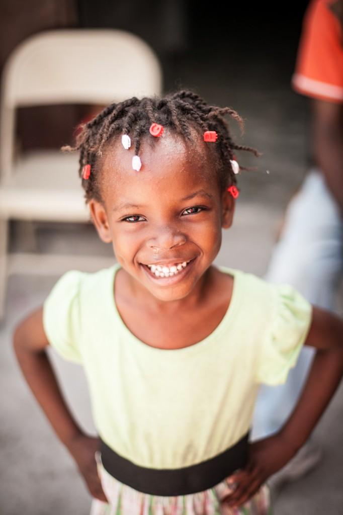 Haiti-31