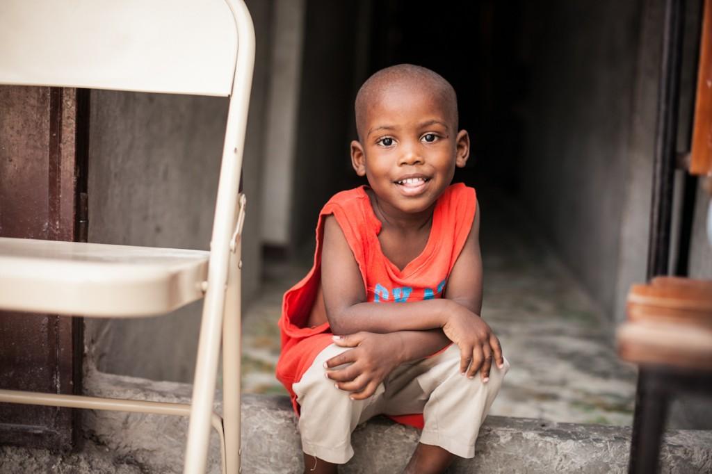 Haiti-36