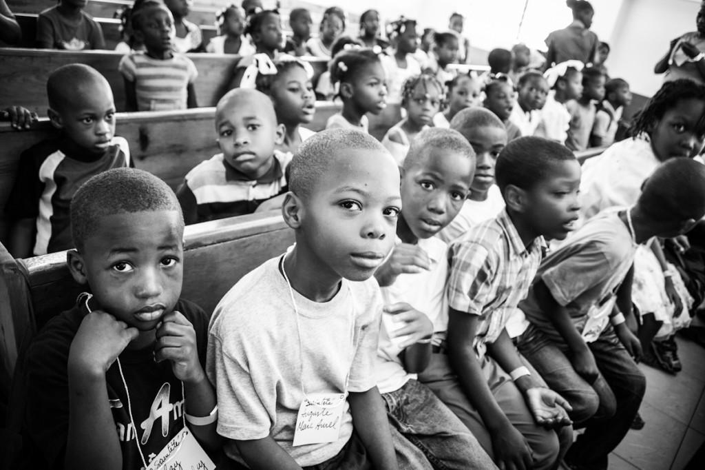 HaitiBlogDay1-10