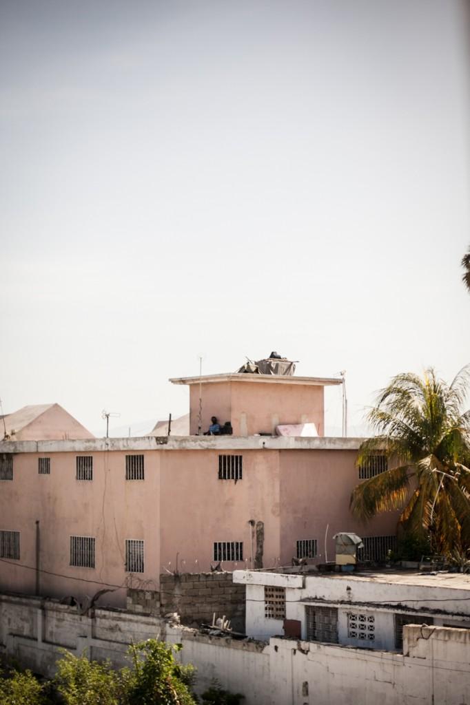 HaitiBlogDay1-11