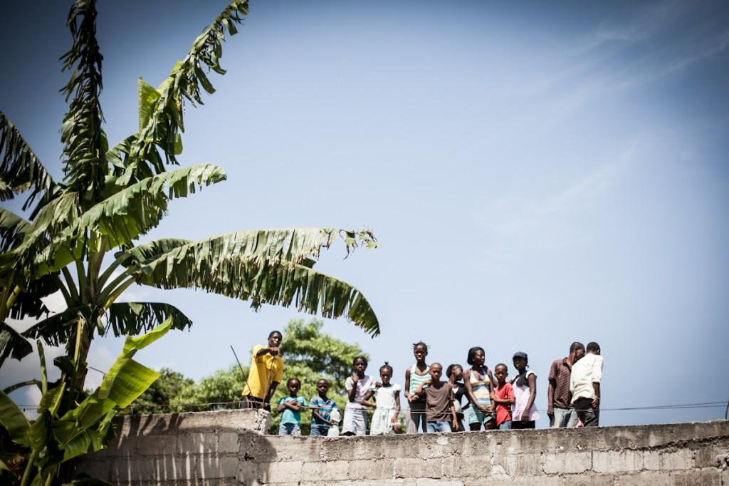 HaitiBlogDay1-14