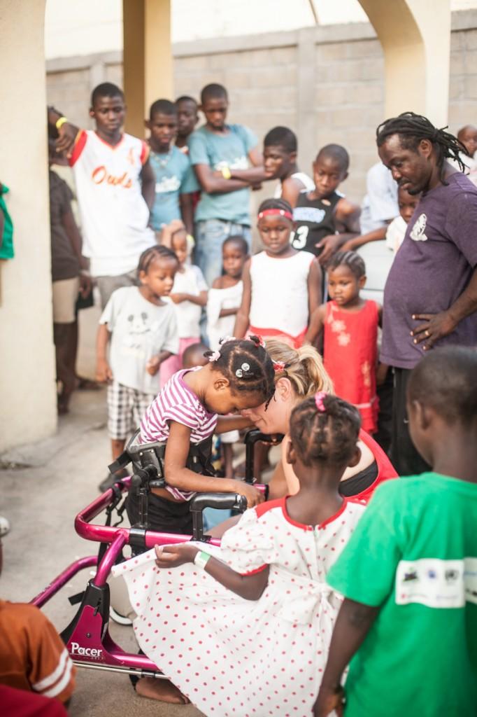 HaitiBlogDay1-15-2