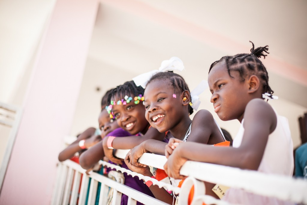 HaitiBlogDay1-16