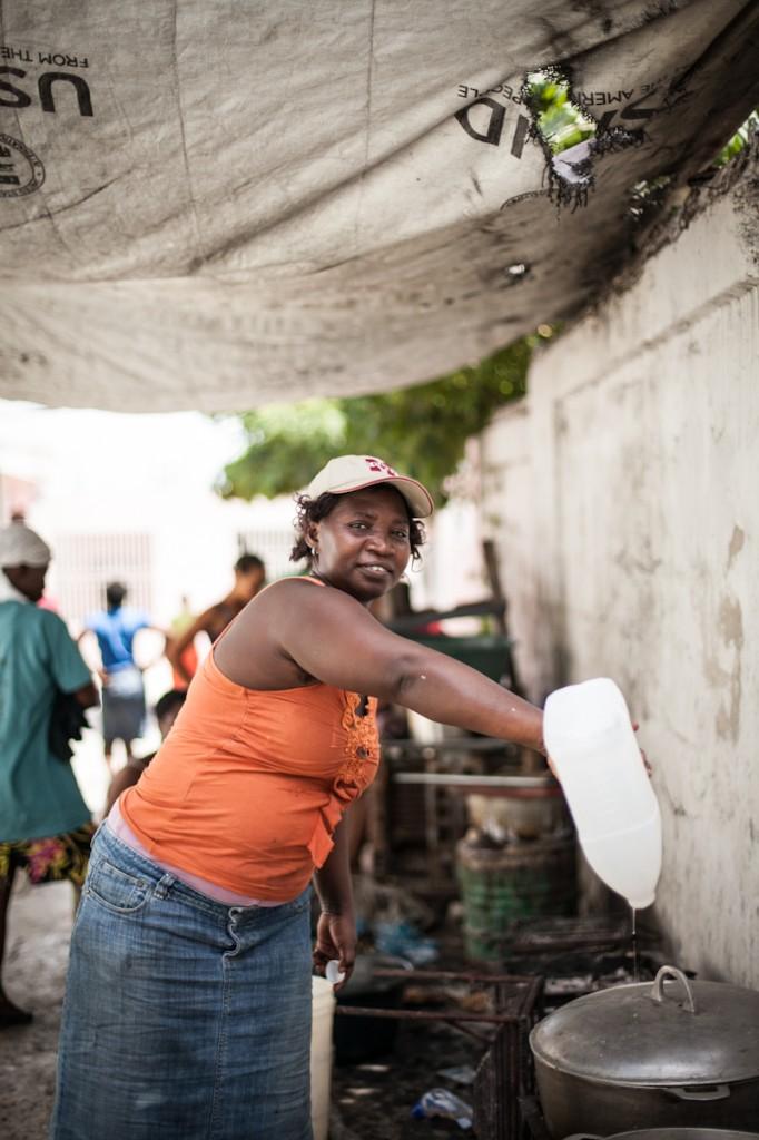 HaitiBlogDay1-21