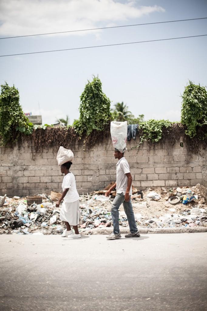 HaitiBlogDay1-22