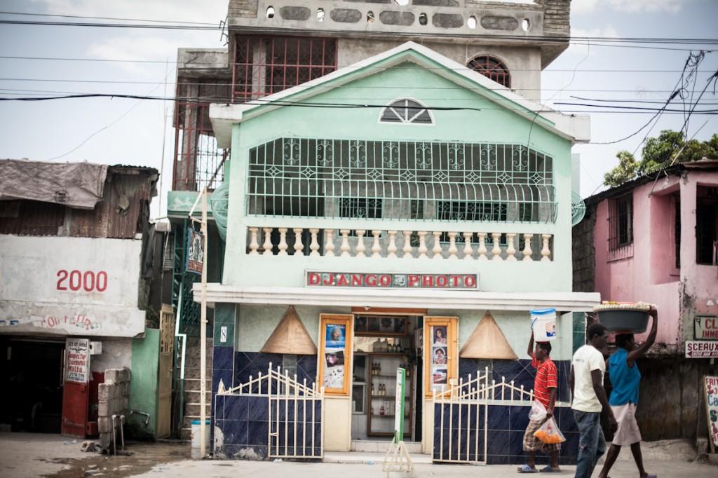 HaitiBlogDay1-23