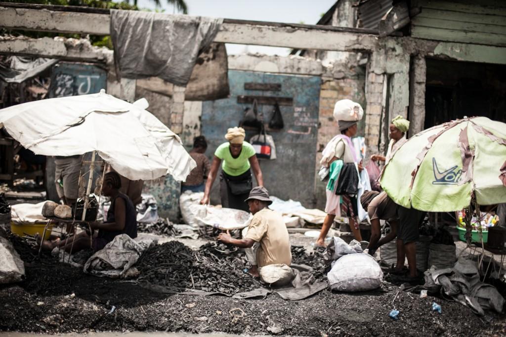 HaitiBlogDay1-28