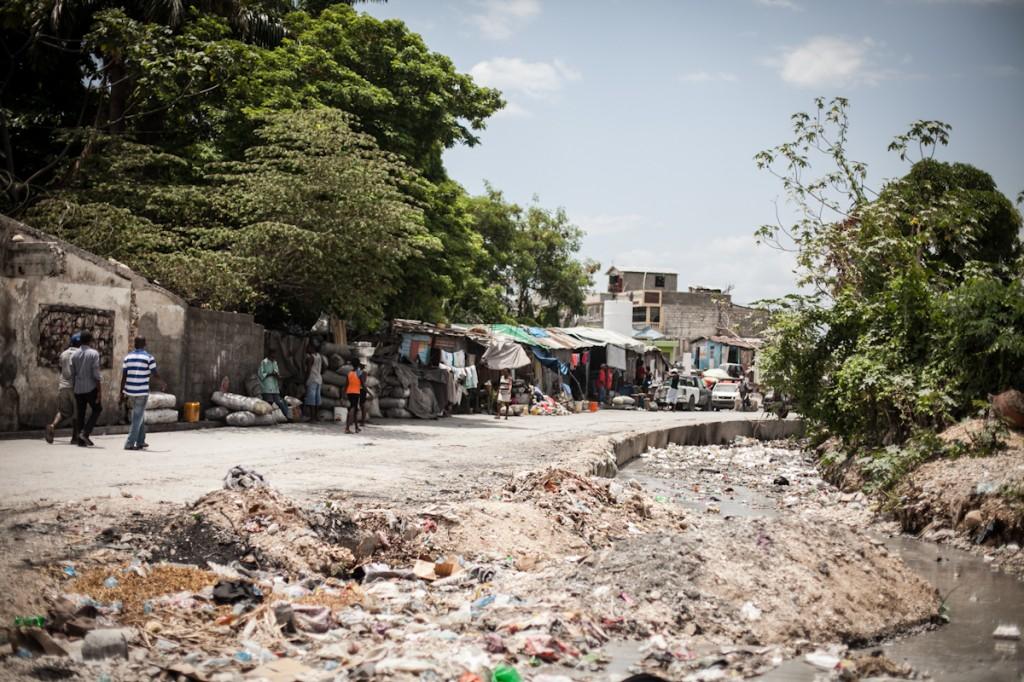 HaitiBlogDay1-29