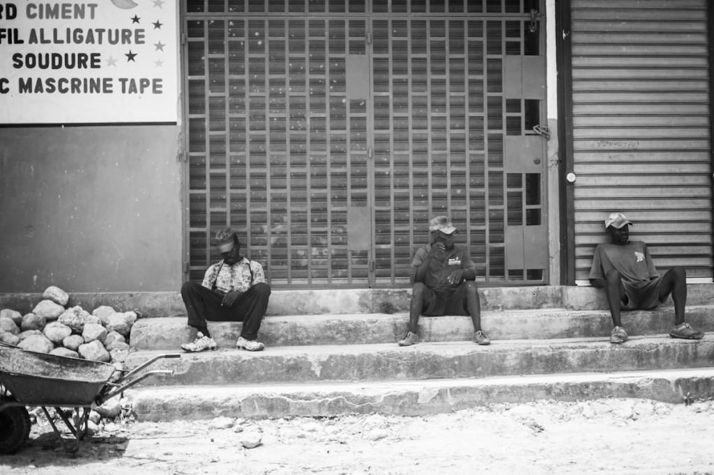 HaitiBlogDay1-30