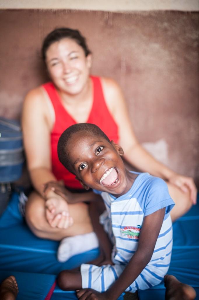 HaitiBlogDay1-41