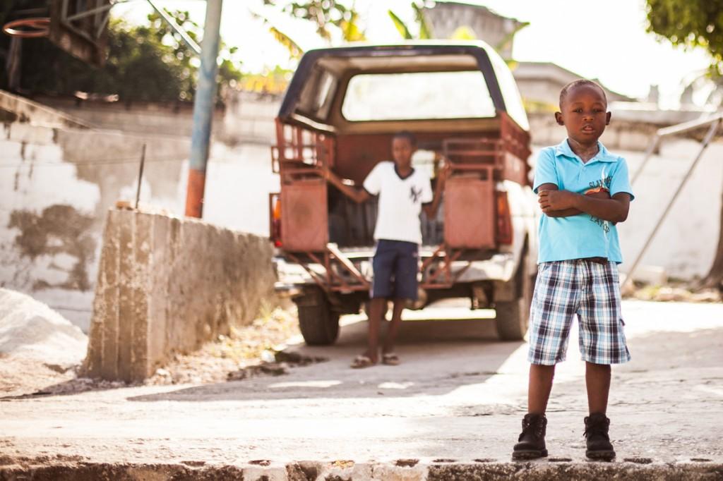 HaitiBlogDay1-6