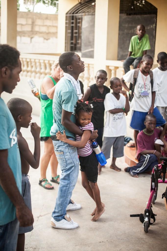 HaitiBlogDay1-7-2