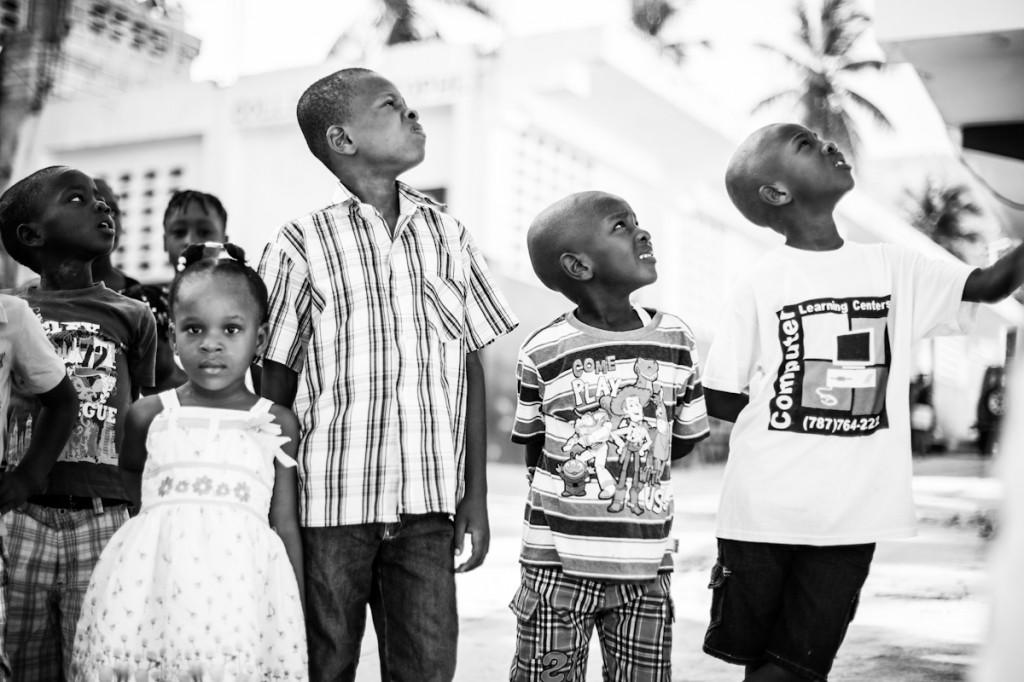 HaitiBlogDay1-8