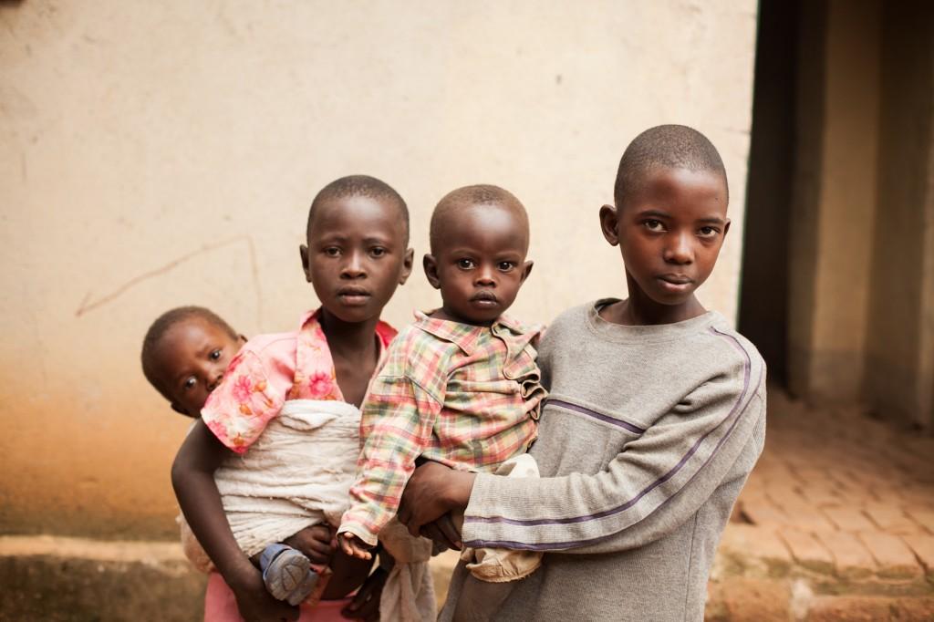 BatonRougePhotographer_HumanitarianPhotography_ClaireElysePhotography-0583
